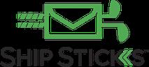 Ship-Sticks-Logo
