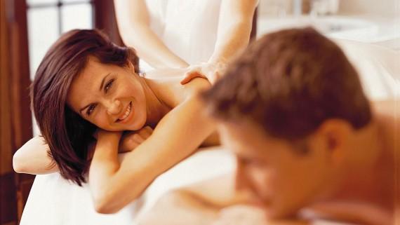 couplesmassage_12213