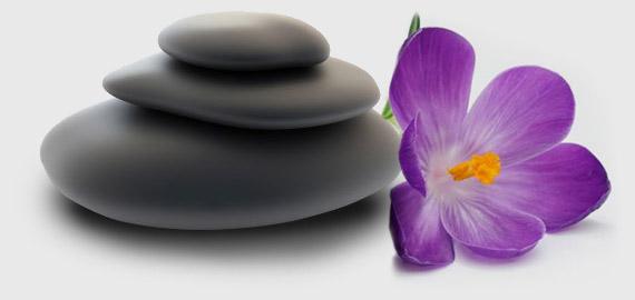 spa-rocks