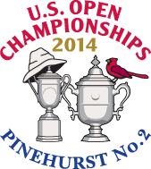 2014 US OPEN_JOINT logo