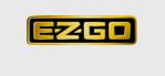 EZ-GO logo