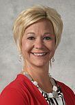 Kimberly Bryan