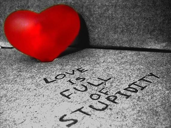 Broken-Heart-Backgrounds-HD-Wallpapers-4
