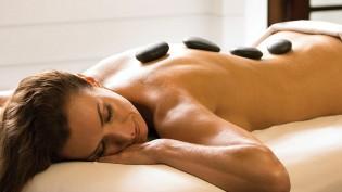 massage_mast102715