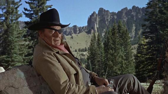 John-Wayne-in-True-Grit-Movie