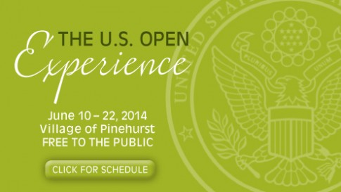 us_open_experience_banner2