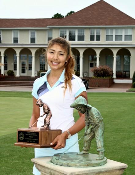 Alison Lee, N&S 2014 Championship (2) (991x1280)