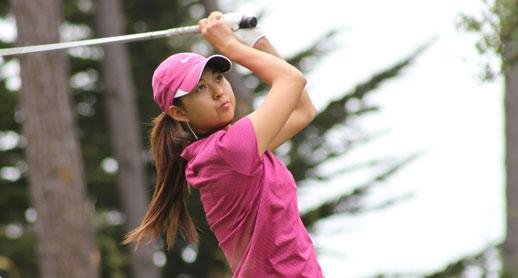 Paige Lee