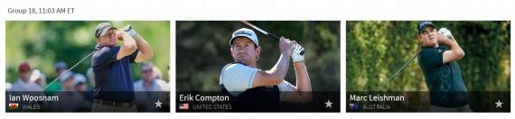 MastersCompton