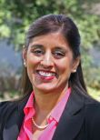 Nimisha Birath