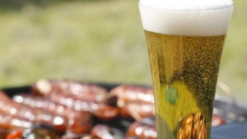 grilling-beer2