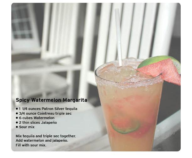 MargaritaRecipe