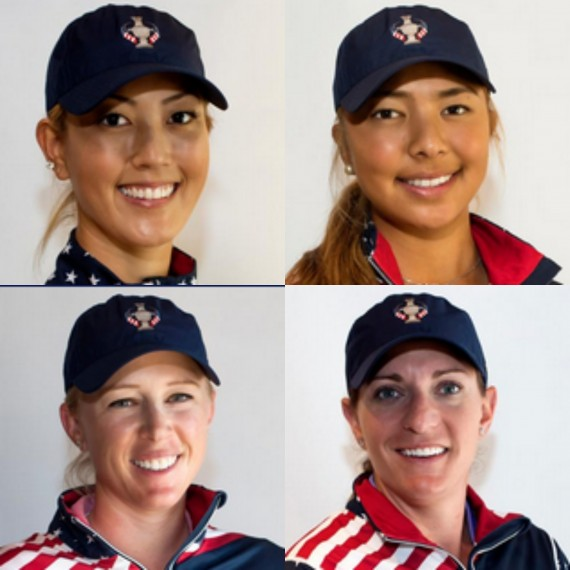 SolheimCup