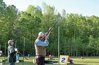 DeepRiverSportingClays2