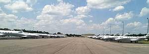 USOpen_jets2