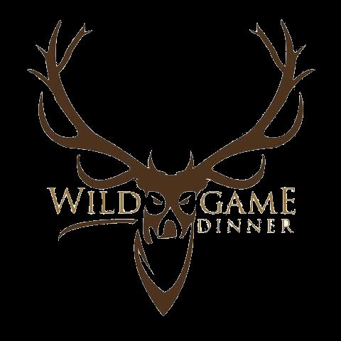 WildGameDinner