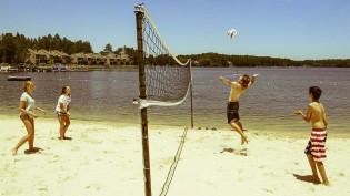 volleyball_Lake