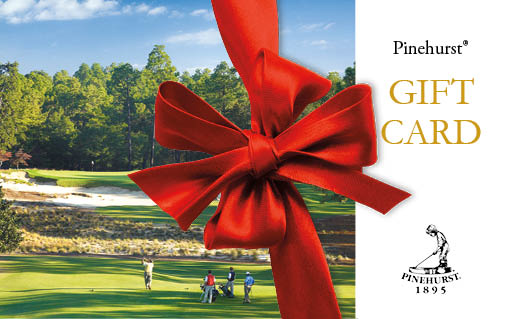 15.RET.015 Gift Card Retail-Golf Bow 2