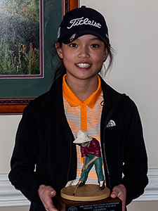 Amelia Shen 11&U Cropped