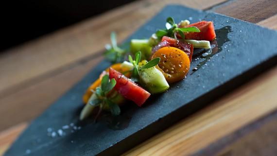 Chef & Maker Barlowe food06