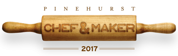 Chef & Maker small