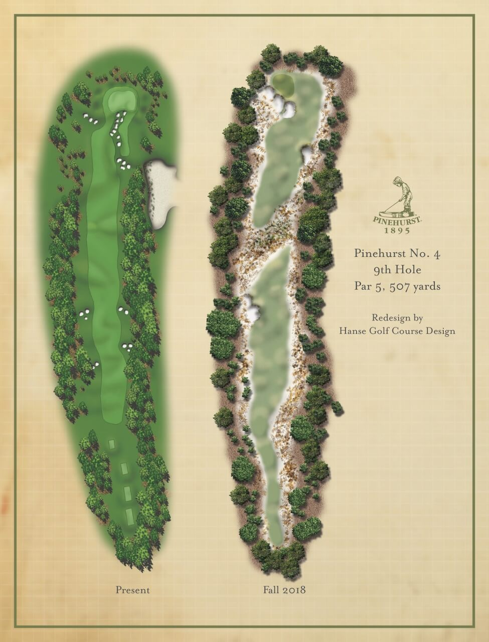 No4_9th Hole_Rendering (975x1280)