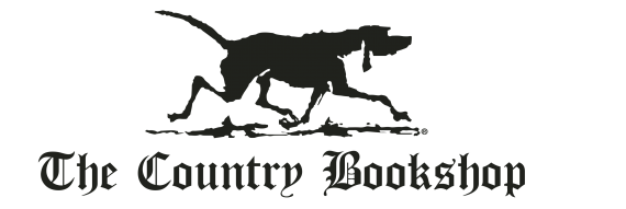 country-bookshop-logo