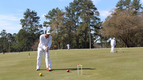 St.Johns-Croquet4_News