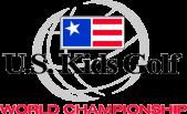 USKidsGolfWC logo