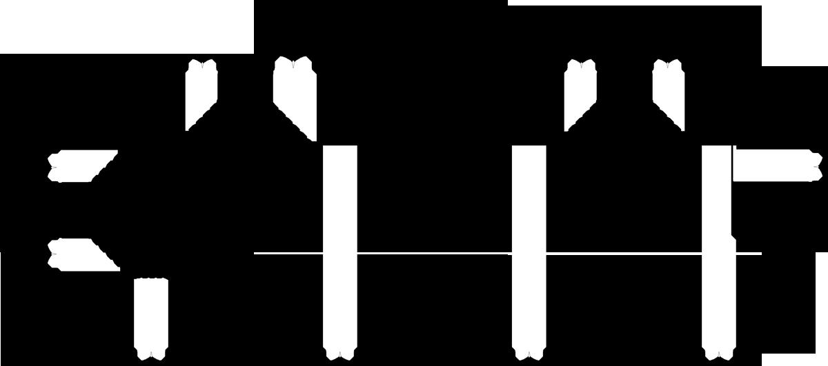 Floor Plan Illustration for Pinehurst Grand Ballroom