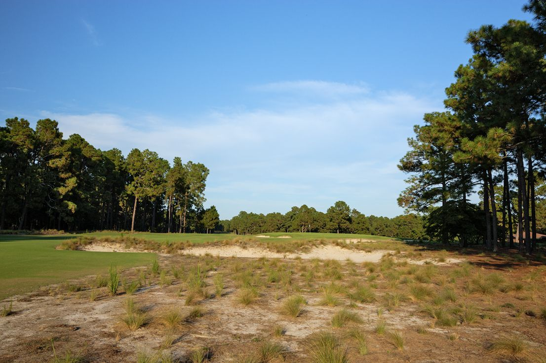 https://d3j36fmfb8hh5l.cloudfront.net/content/wp-content/uploads/2013/12/25185117/Pinehurst-No.-2-3rd-Hole.jpg